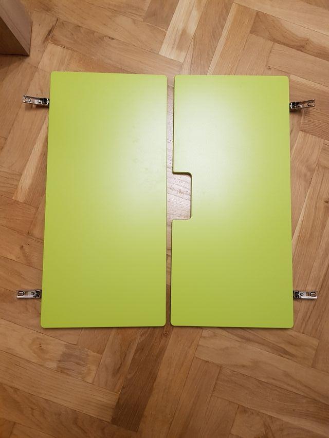 Puertas armario IKEA Stuva - Fritids 64cm