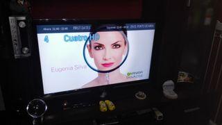 TV philips 37pfl8404h/12 37 pulgadas LCD