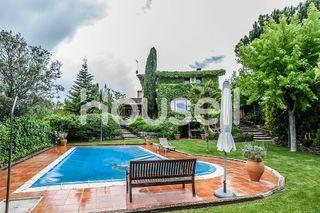 Casa en venta en Las Vegas - Santa María en Villanueva del Pardillo