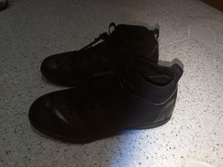 Zapatillas Nike n36