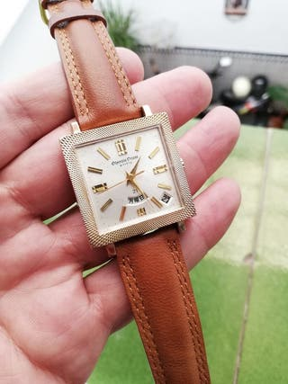 Reloj Orient Olympia