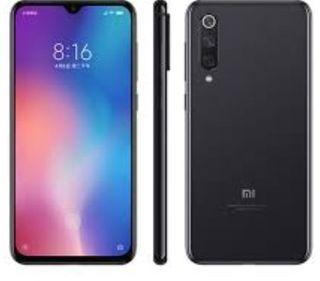 Xiaomi Mi 9 SE 64 gb