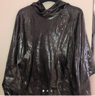 Holographic Hoodie