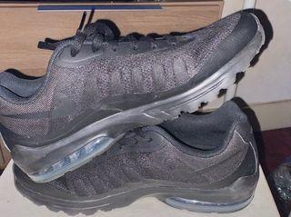 Nike air max Mens shoes