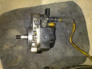 bomba inyectora BMW 320d e46