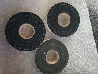 expanding foam tape