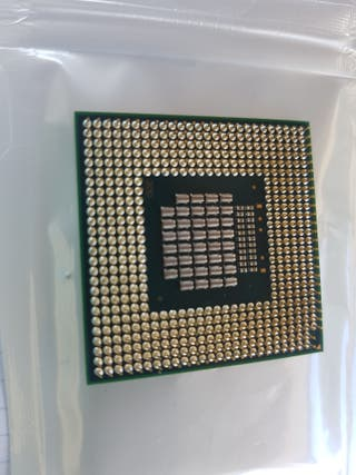 Intel Core 2 DUO T5500 (Portatil)
