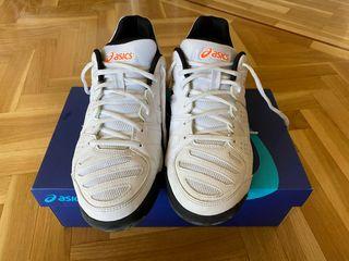 Zapatillas de Padel Asics Gel Pro