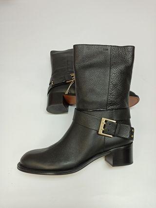 zapatos CHLOE