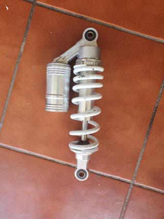 pit bike amortiguador