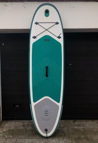 TABLA PADDLE SURF (SUP)
