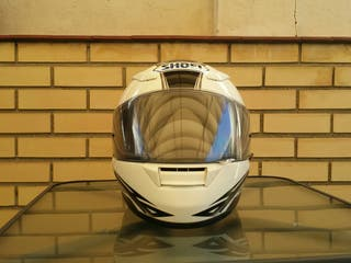 Casco Shoei XR 1100