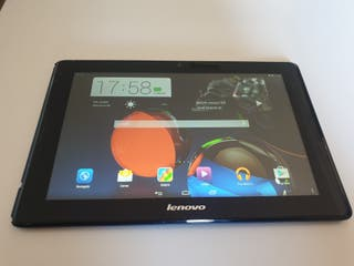 Tablet Lenovo tab A7600F