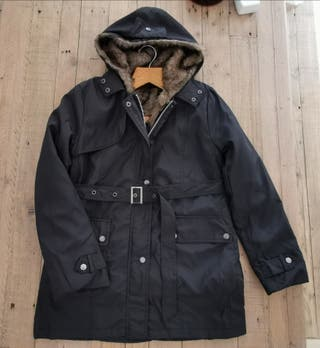 Brand new wind and water resistant jacket