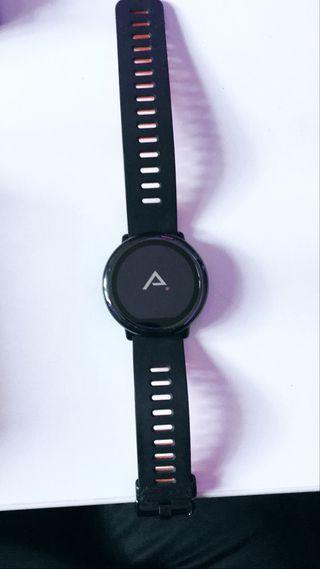 Smart watch Amafit f-pace-NUEVO-