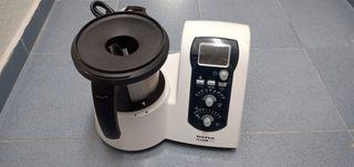 Robot cocina TAURUS my cook 59+