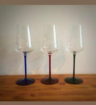 Schott Zwiesel All-round wine glass - brand new