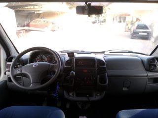 autocaravana Fiat adriatik