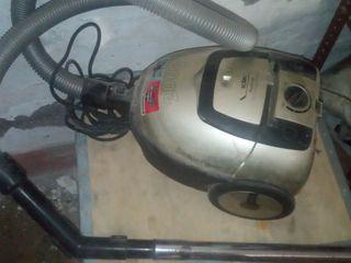 aspirador 2000