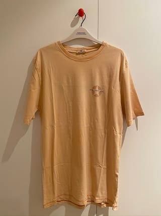 Camiseta Ibiza Republic