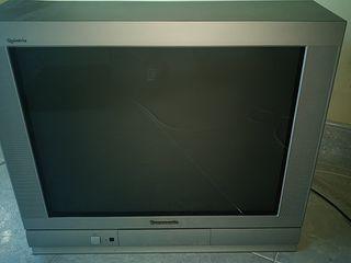 """TV Panasonic 25"""""""