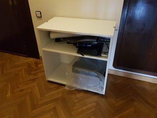 Estantería / mueble almacenaje