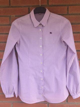 Camisa Burberry T 16