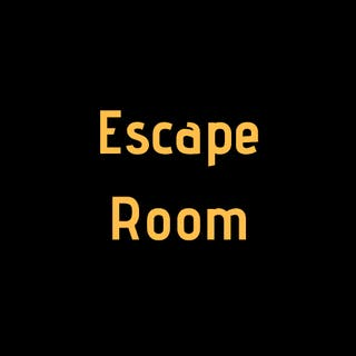 Se traspasa Escape Room
