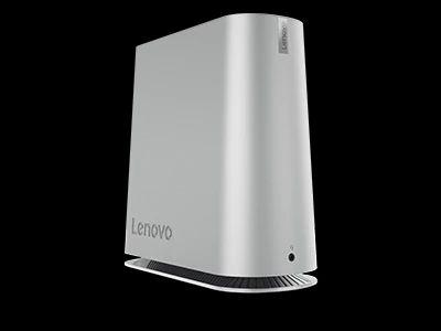 Mini PC Lenovo IdeaCentre 620S