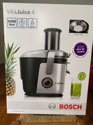 Licuadora Bosch MES 4000