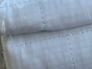 Protector de colchón IKEA 160cm x 200cm