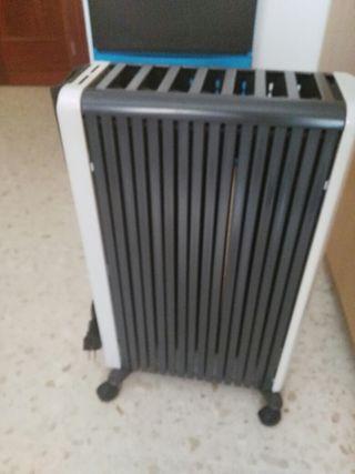 radiador nuevo si usar marcas fagor
