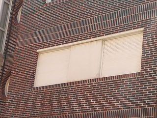 reparación ventanas y persianas