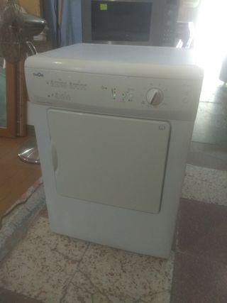 secadora Thor de 6 kilos