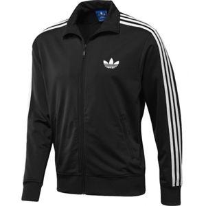 Chaqueta Adidas