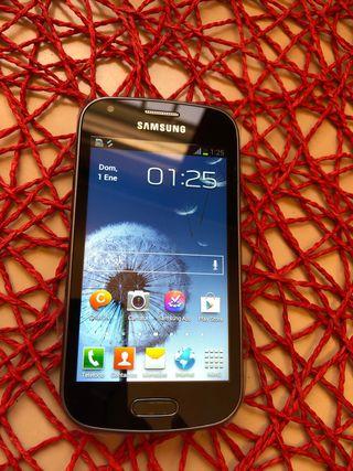 Cargador Samsung de segunda mano en Torrevieja en WALLAPOP