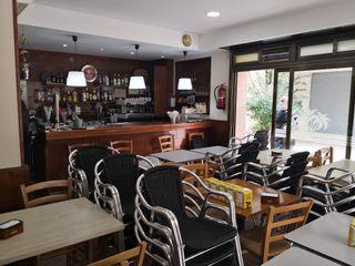 Traspaso Bar Cafetería Sant Joan Despí