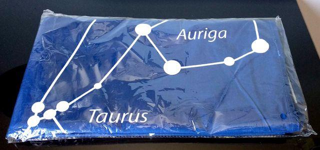 Sabana saco de dormir Tundra wolf niños - NUEVA