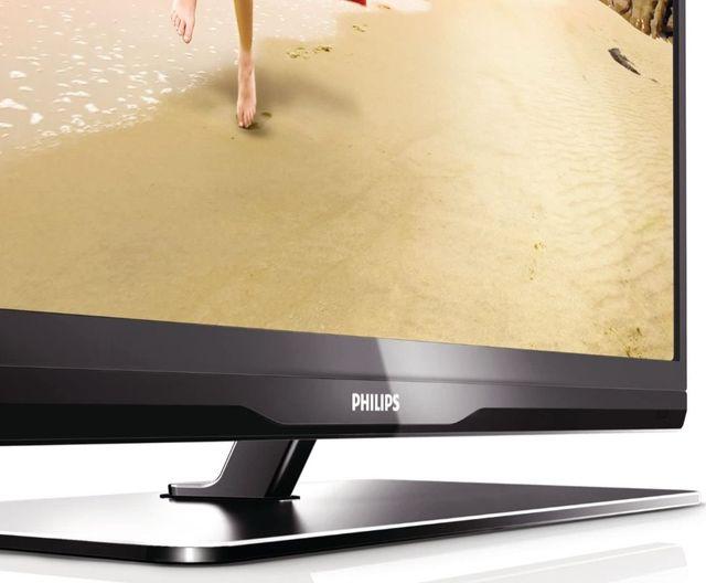 TV Philips 32APFL3207H/12