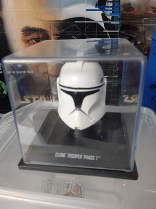 star wars casco clone trooper phase 1