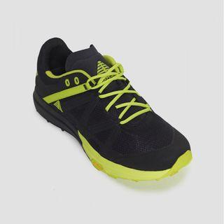 Zapatillas de trail running Berg Armada nuevas