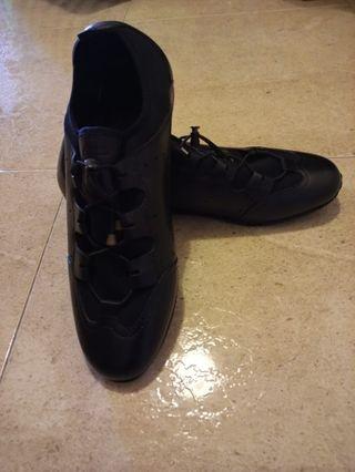 zapato armel