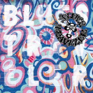 Blues Traveler Blues Traveler CD