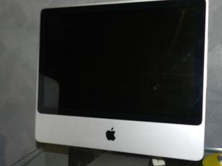 """Ordenador de mesa iMac 20 """""""