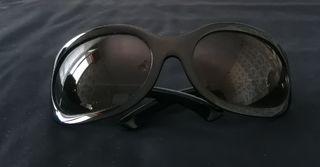 Gafas de Gucci