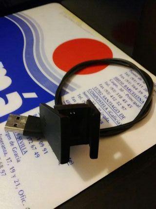 Cargador Fit-Bit Charge original