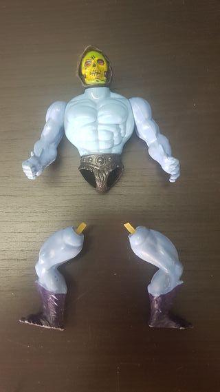 He-man Master del Universo