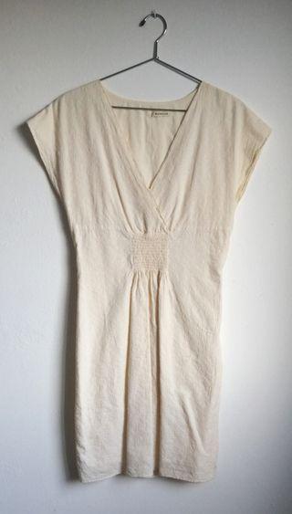 Vestido de Masscob
