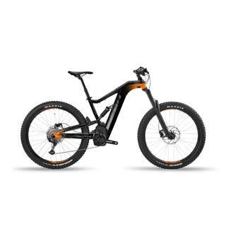 Bicicleta electrica BH Atom X Lynx 6 Pro