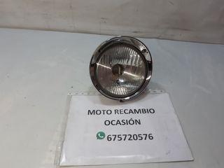 Faro Delantero Aprilia Scarabeo 125/200